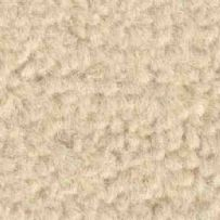 jhs Housebuilder Collection: Drayton Twist - Buttermilk